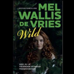 melwallis